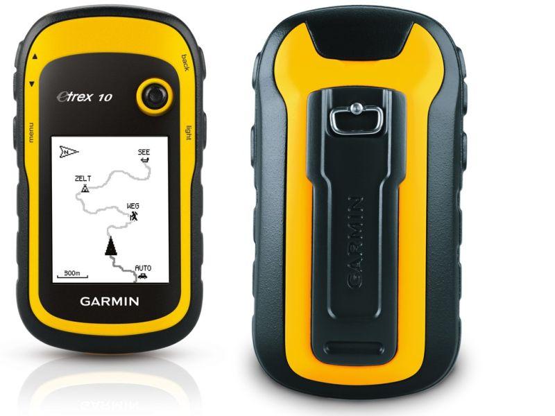 Jual-Garmin-GPS-eTrex-10-Murah