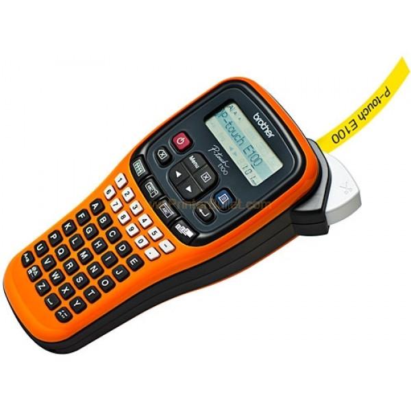 PT-E100VP-3-600x600_0