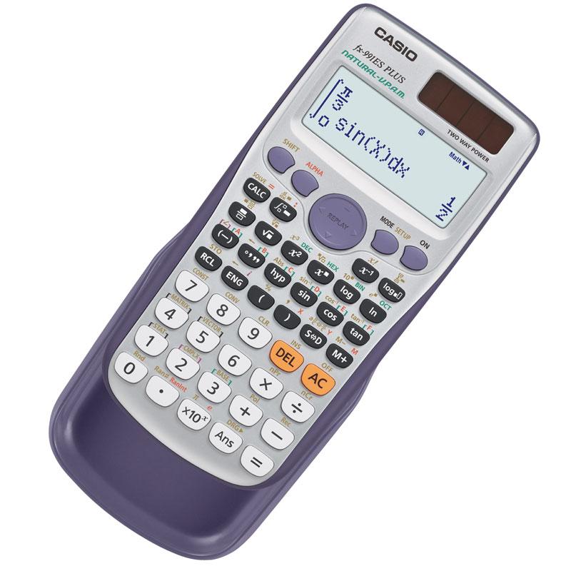 fx-991ES-PLUS-2