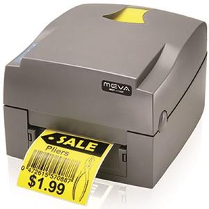 ProductImage_Printer_MBP-1100P_1213ID_2