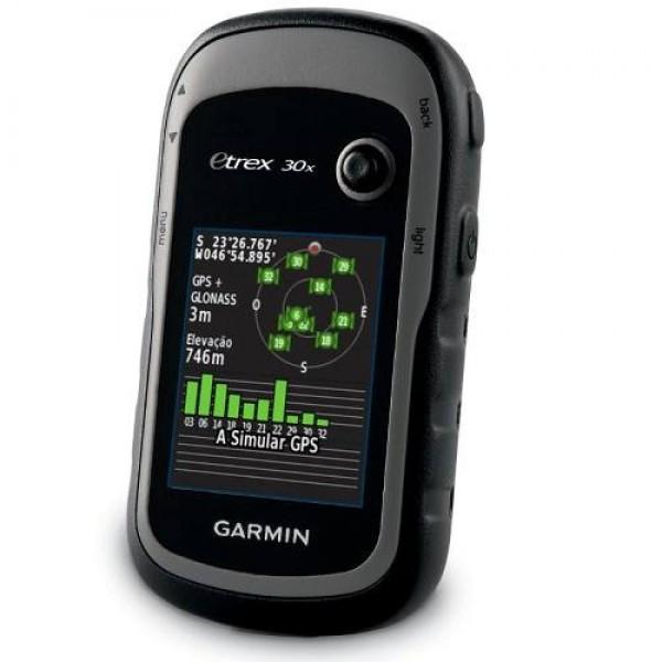 garmin-handheld-gps-etrex-30x-a68814-600×600