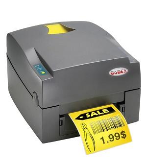 godex-1100-plus-mega-gostar-printer-label-barcode-مگا-گستر-گودگس-لیبل-پرینتر-فروشگا-اینترنتی